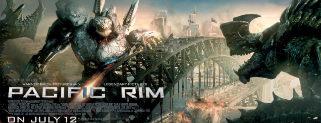 Pacific Rim Poster Banner1