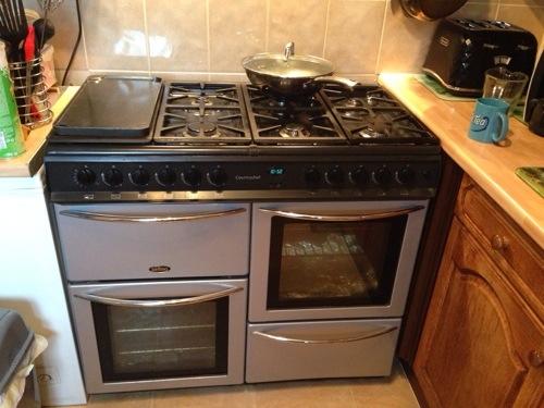 ge wall oven microwave combo 27